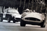 July 1965 my turner sports car