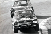 \'Run Baby Run\' Brands Hatch 1970, I had problems?