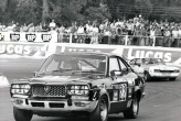\'Group Two Mazda RX3 Rotary\', a great car!
