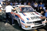 rs500-driver-changeover-donnington